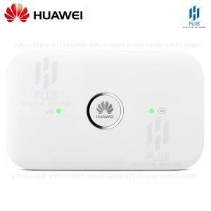 Huawei 5573C